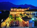 Hotel Ellas 3*