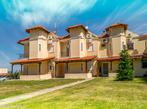 Villa Ahileas