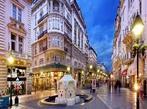 Нова Година в Белград HOTEL SRBIJA 3*