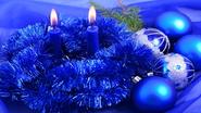 Нова Година в Златибор HOTEL ZLATIBORSKA NOC 3*