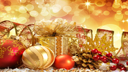 Нова Година в Пирот ANA LUX 4*