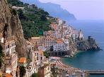 Соренто - Италия