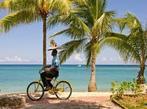 Почивка на остров Ямайка 2017