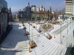 3-ти Март в Пирот, Сърбия