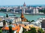 3-ти Март в Будапеща