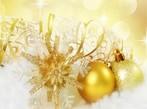 Нова Година в Нишавска долина Пирот
