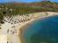 Плаж на Ставрос