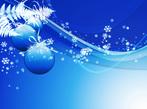 Нова Година в Лапландия