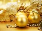 Нова Година на Занзибар