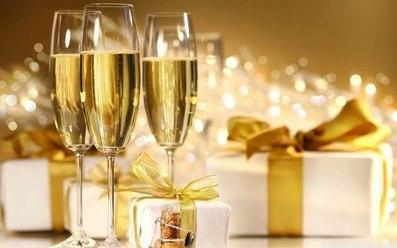 Нова Година в Занзибар
