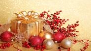 Коледа в Крагуевац