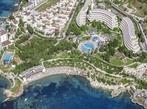 Почивка в Кушадасъ хотел Grand Blue Sky 4*