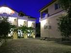 Hotel Filippos 3*
