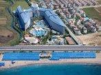 Хотел Crystal Admiral Resort Suites & Spa5*