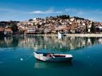 Екскурзия до Охрид и Тирана