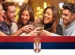 Екскуризя до Димитровград хотел Балкан