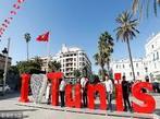 Почивка в Тунис. Hotel Vincci Marillia 4* Superior