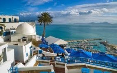Почивки в Тунис 2019 г. Hotel Omar & Dar Khayam 3* Premium