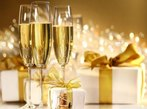 Нова Година в Скопие SPA HOTEL MARRIOTT 5* - 3 нощувки