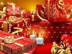 Нова Година в Битоля SPA HOTEL EPINAL 4*