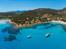 Сардиния 2020