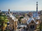 Класически градове 2020