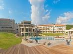 Празнувайте Великден в Серес - сърцето на Северна Гърция сред комфорта на очарователния SPA хотел Elpida 4*