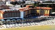 Почивка в Несебър хотел Мираж 4*