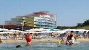 Почивка в Китен хотелски комплекс Каменец 4 * All inclusive