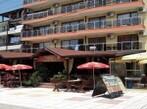 Почивка в Китен хотел Русалка организирано