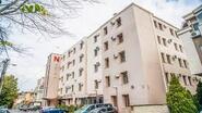 НОВА ГОДИНА 2021 В БЕЛГРАД - HOTEL N 3*