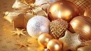Нова Година в Троян Hotel Troyan Plaza 4*