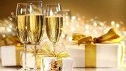 Нова година в хотел