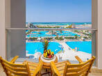 CAESAR PALACE HOTEL & AQUA PARK 5* STANDARD