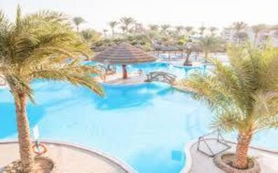 Sea Gull Beach Resort 4* STANDARD