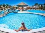 Sea Gull Beach Resort 4* STANDARD