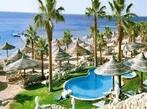 Amwaj Oyoun Resort & Spa 5* LUX