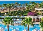 Baron Resort Sharm El Sheikh 5* PREMIUM