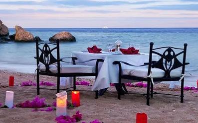 Hilton Sharm Waterfalls Resort 5* LUX