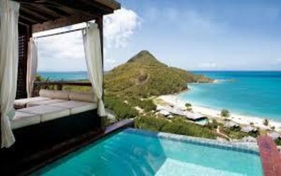 Dream Beach Resort 5* LUX