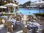 Baron Palms Sharm El Sheikh 5* PREMIUM ADULTS ONLY