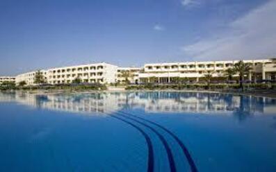 Почивки в Пулия 2021- Ti Blu Village Club 4*, Premium