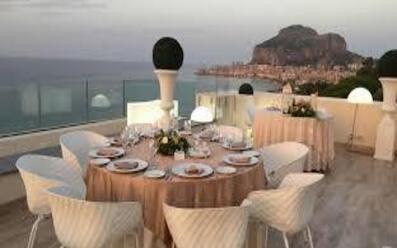 Почивки в Сицилия 2021 г.;Santa Lucia 4*