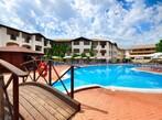 Почивки в Сардиния 2021 г.;Lindbergh Cala Della Torre 4* Premium