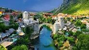 Почивка в Черна Гора 2021г. с автобус