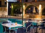 Club Zante Plaza hotel 3* standard