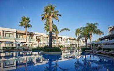 Lesante Classic Luxury Hotel & Spa 5* deluxe