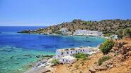 Почивка на о-в Крит,Гърция 2021