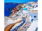 Почивка на Санторини, Гърция 2021