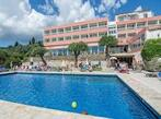 Alexandros hotel 4* Standard